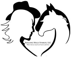 Rolling Hills Horse Boarding Stables in Poway, CA | 760-728-5918